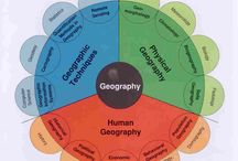 2 Geography Earth / GO HERE instead :: http://pinterest.com/bankwhitta/geography-earth/