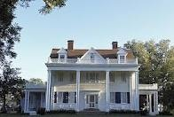 farmhouse / by Sue Bidstrup @ great big YES.com