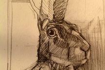 Drawingsofine