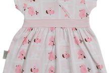 Sooki Baby - Girls / Sooki Baby Clothing for Girls