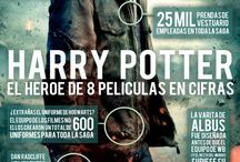 Potter's WORD