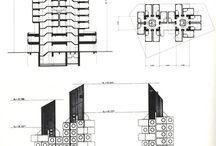 flat/block plans '16