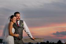 Steckle Heritage Farm Weddings