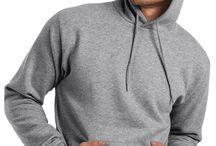 Bluze B&C Collection / Bluze B&C Collection cu sau fara personalizare pentru companii. Bluze B&C Collection brodate sau printate cu logo-ul companiei tale. Trimite cerere de oferta la info@logofashion.ro