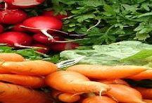 Recetas naturales / Remedios caseros para nuestra salud y belleza física y mental.