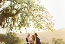 Family photography / Examples of family photography / by Els Oostveen