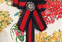 bow tie women