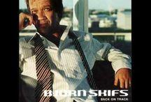 Bjørn Skifs