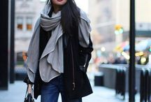Stylespiration / Outfits we adore from bloggers we love to follow