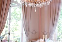 French Wedding / by French Charmed