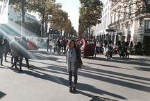 | Parigi |