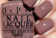 perfect nails!!!!!