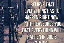 Quotes...!!