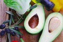 Faydalı Bitkiler-Herbs / Baharatlar, sağlık için yararlı tüm bitkiler..
