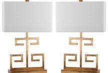 Greeks In Modern Furniture