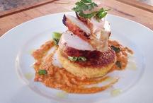 Foodie Bloggers ♥ Maison Le Grand