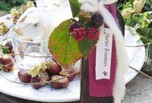 aufgesetzter Brombeerschnaps / selbst aufgesetzte Schnäpse eignet sich wunderbar, um ihn zu Weihnachten Kleinigkeit oder einfach als Mitbringels zu verschenken. Alternativ zu den Brombeeren eignen sich hervorragend auch Kirschen oder Erdbeere. Auch tiefgekühlt im Winter.