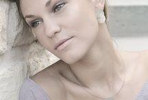 Jewellery design Zaremski / Biżuteria