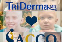 ACCO & TriDerma: Share Your Story / ACCO & TriDerma: Share Your Story