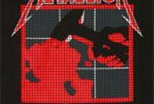 Cross-Stitch!