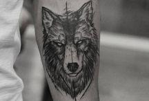 wolfgpg