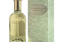 Alfred Sung Perfume / Alfred Sung Perfume for men & women