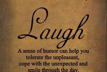 Live ⭐ Love ❤  Laugh ✨