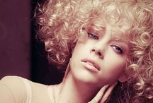 Passionnee / Hair, color, fashion, inspiration, visagie, photography, style