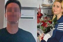 Τα δάκρυα της μάνας και οι αποδοκιμασίες - Διακόπηκε η δίκη του αγγειοχειρουργού που κατηγορείται για τη δολοφονία της Ντιάνας