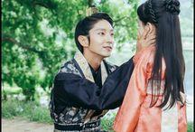 Scarlet Heart: Ryeo 보보경심려