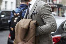 stylish people