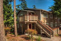 Oak Harbor Apartments for rent / The Best Apartments to rent in Oak Harbor, WA!