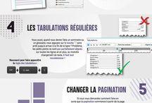 In Design | Photoshop | Illustrator