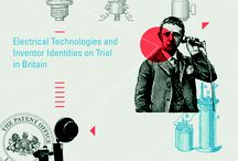Inside Technology Series
