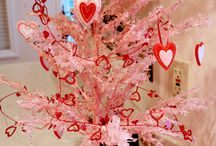 Valentines Day ❤️️