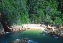 HOLIDAY GARDEN ROUTE AND ROUTE 62 SOUTH AFRICA