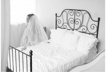 Our Bridal Boudoir / by Boudoir Photography Denver | Under the Garter | www.underthegarter.com