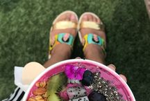 Hand-crafted quirky shoes  -ZUBIYA