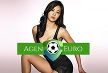 Bandar Judi Bola EURO Cup 2016