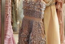 Bridesmaid Dresses / by HoneyBee Events
