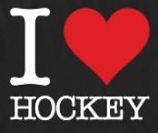 Hockey / by Sherri Belmonte