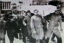 Mehmet  Akif ve  İstiklâl marşı