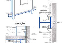 construction details//