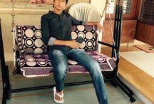 AKSHAY R. YADAV / Akshay r. Yadav