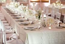 ls designs wedding + event inspiration