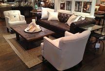 mix ,match furniture
