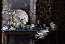 Tine K Home / by The Barn Company
