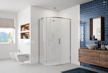 The NEW Arysto Eight by Merlyn Showering