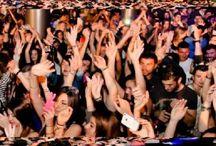 """σιδεράδικο / Το Σιδεραδικο Club στον βοτανικο Η συνεργασία που θα """"γράψει"""" στις νύχτες μας έρχεται από 27 Σεπτεμβρίου και θα μας κρατά συντροφιά κάθε Παρασκευή και Σάββατο γιά όλη τη σεζόν 2013 -2014. Το SIDERADIKO Club, που αποτελεί το πιο επιτυχημένο club των τελευταίων 17 ετών μεταφέρεται στο ΒΟΤΑΝΙΚΟ - στο χώρο του παλιού Night. Tο SIDERADIKO μετά την επιτυχία του στο Παγκράτι και φέτος το καλοκαίρι στην παραλιακή, αποφάσισε να...μπλοκάρει την Ιερά οδό, στο Βοτανικό."""