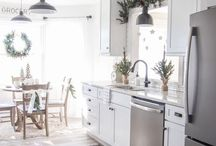 Kitchen DIY - Casuable